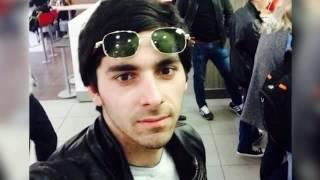 В Абхазии туристы пожаловались, что хозяева отеля их чуть не убили