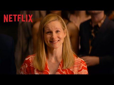 Assista o Trailer de CRÔNICAS DE SAN FRANCISCO da Netflix que Estreou Hoje