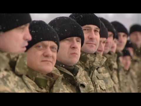 Способна ли Украина
