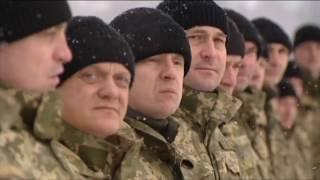 Способна ли Украина дать отпор в случае широкомасштабного наступления России? Факты недели 4 12