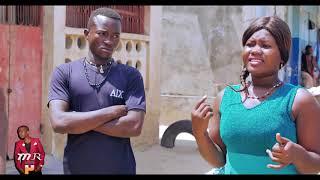 Vunja Mbavu: Kilichomtokea Dogo Pepe baada ya kulikoroga!