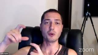 Why Bitcoin Is Superior To Gold And Government Money And The Hardest Money Every Invented And