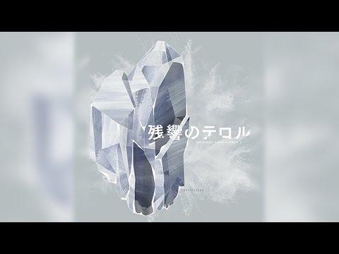 Zankyou no Terror OST 2