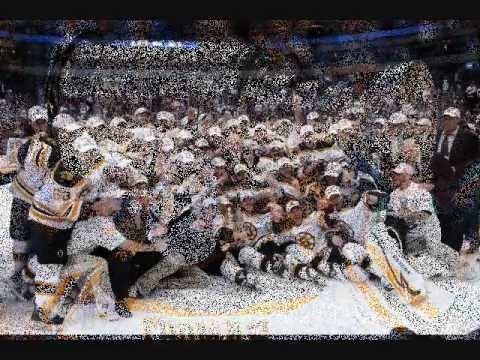 Boston Bruins 2011 Stanley Cup Champions and Parade..History of all Stanley Cup Winners list...