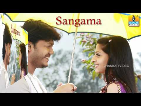 Sangama - Sangama