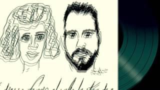 Dejavú - Dionne Farris & Charlie Hunter