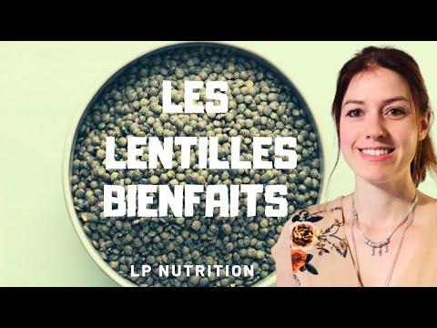 les-lentilles-:-pourquoi-manger-ces-supers-aliments-!-(ma-nutrition)