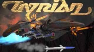 Tyrian music - transon