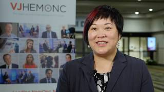 Real world data for axi-cel in lymphoma with secondary CNS involvement