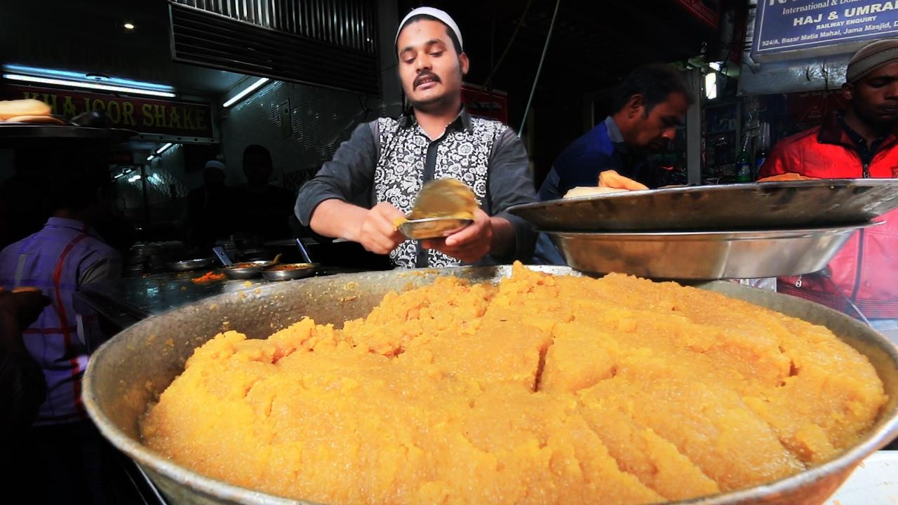 Image result for old delhi food