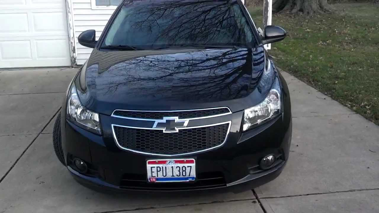 maxresdefault how to remove headlight switch on a chevy cruze youtube 2013 chevy cruze fog light wiring diagram at honlapkeszites.co