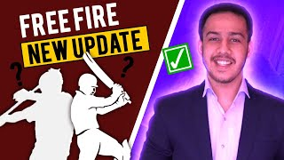 Free Fire का बड़ा SURPRISE ? 😨 ( 100% OFF Solution ? ) - GAMING AURA - GARENA FREE FIRE