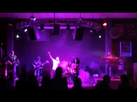 Mindfields toto tribute band - Mad About You live