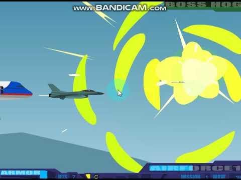 لعبة حماية طائرة أوباما العاب ماهر قسم العاب طيارات Youtube