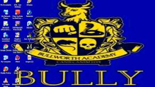 How to download Bully Scholarship Edition for PC free
