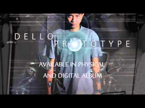 Dello - Minsan (feat. Ashley Gosiengfiao) [Full Audio]