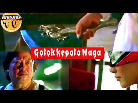 Download Film ACTION Khungfu cina - golok kepala naga [Full movie film subtitle indonesia 2020]