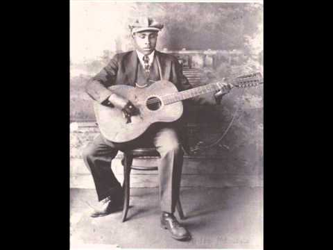 Blind willie mctell travelin blues