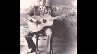 Watch Blind Willie Mctell Travelin Blues video