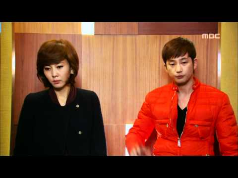 Queen Of Reversals, 11회, EP11, #02