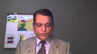 The Politics of Bangladesh (MUST WATCH)