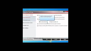 TrendMicro 2012 Titanium Antivirus