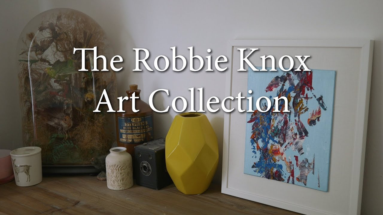 Selling my first NFT ART COLLECTION - Meta Social NFT