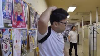 とろサーモン久保田のボケを完全に殺す西野 とろサーモン 検索動画 27