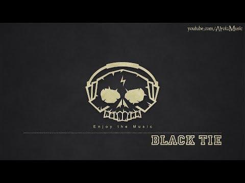 Black Tie by Christian Nanzell - [Beats Music]