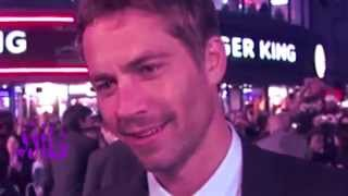 (English Songs) My Best Friend Tribute To Paul Walker -top-mp3-remix - best english songs-video