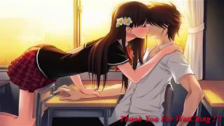 Video Beautiful in White - Shane Filan Nightcore download MP3, 3GP, MP4, WEBM, AVI, FLV Maret 2018