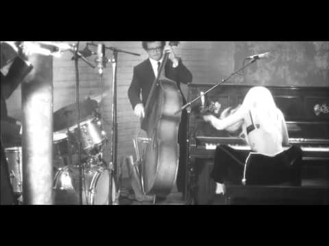 lady-gaga---you-and-i-jazz-version-(official-video)