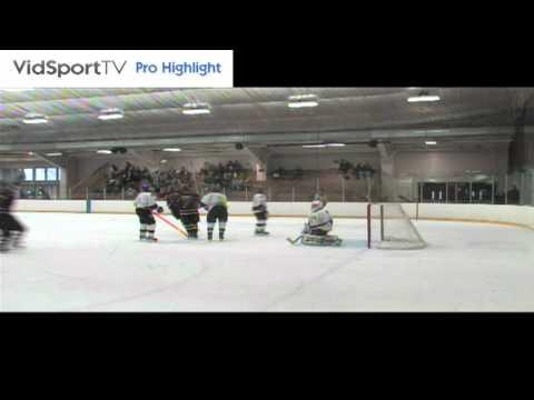 Prep Schools Hockey
