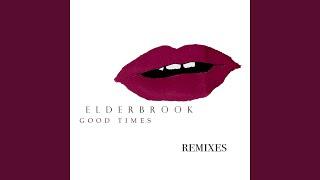 Good Times (MJ Cole Remix)