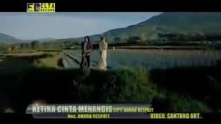 Download Ketika Cinta Menangis - Andra Respati (Lagu Sedih) Mp3