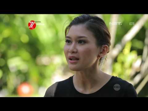 Satu Indonesia Bersama Muhammad Zainul Majdi Gubernur Nusa Tenggara Barat