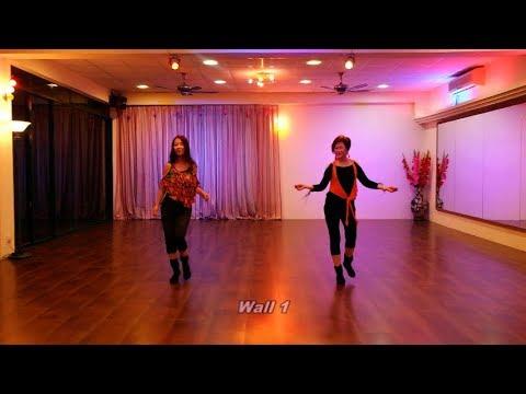 Dance sex in tanwan
