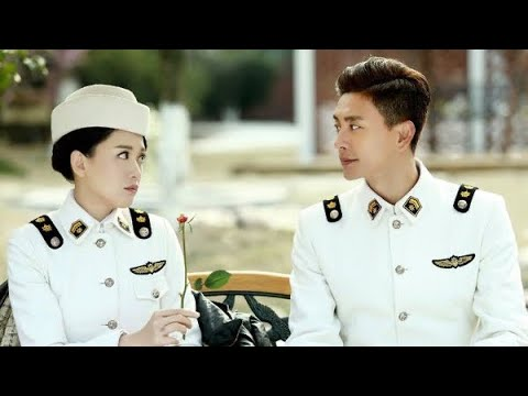 Download Destined to Love You偏偏喜欢你Chinese drama