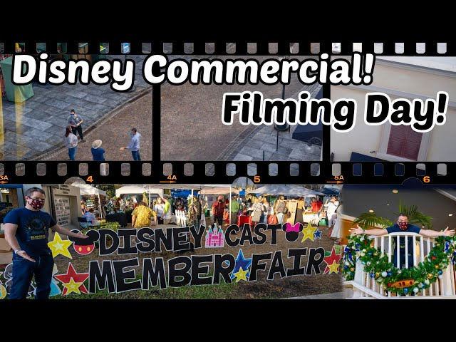 Yacht and Beach Club Holiday Decorations | Secret Filming of France | Columbia Restaurant