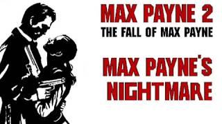 Max Payne 2 Nightmare