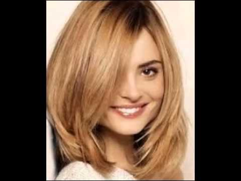 New Latest Haircut For Mens Archives  Best Haircut Style