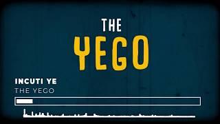 The yego - Incuti ye (Official video lyrics) New Rwandan music 2020