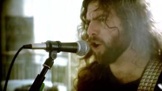 DIFONIA - Genesis (VIDEO OFICIAL)