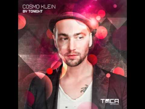 TOCA45 Cosmo Klein - By Tonight (Progressive Berlin Remix).m4v