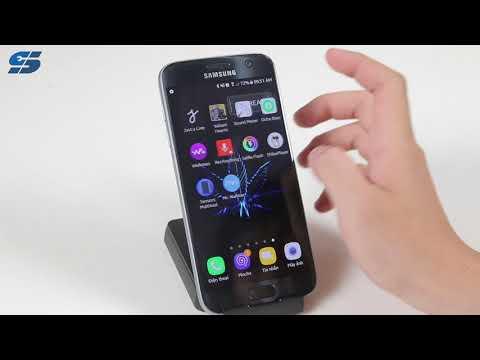 Ứng Dụng Ghi âm Tốt Nhất Trên điện Thoại Android