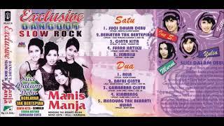 Suci Dalam Debu / Manis Manja (original Full) MP3