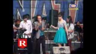 Download lagu OM.MONATA_LUKA HATI LUKA DIRI_ANISA R & SODIQ_LIVE SHOW TANJUNG BUMI