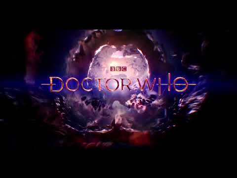 Doctor Who - 2018 Full Theme (w/Extended Opening)