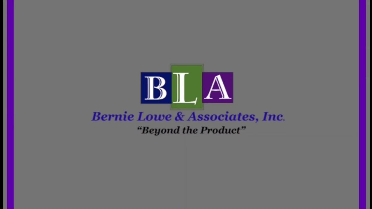 Bernie Lowe and Associates 1