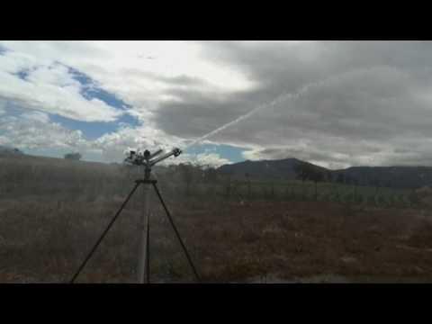 Bomba para agua BARMESA thumbnail